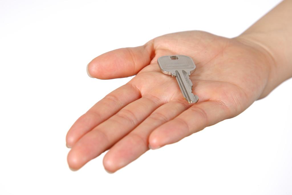 hand_key