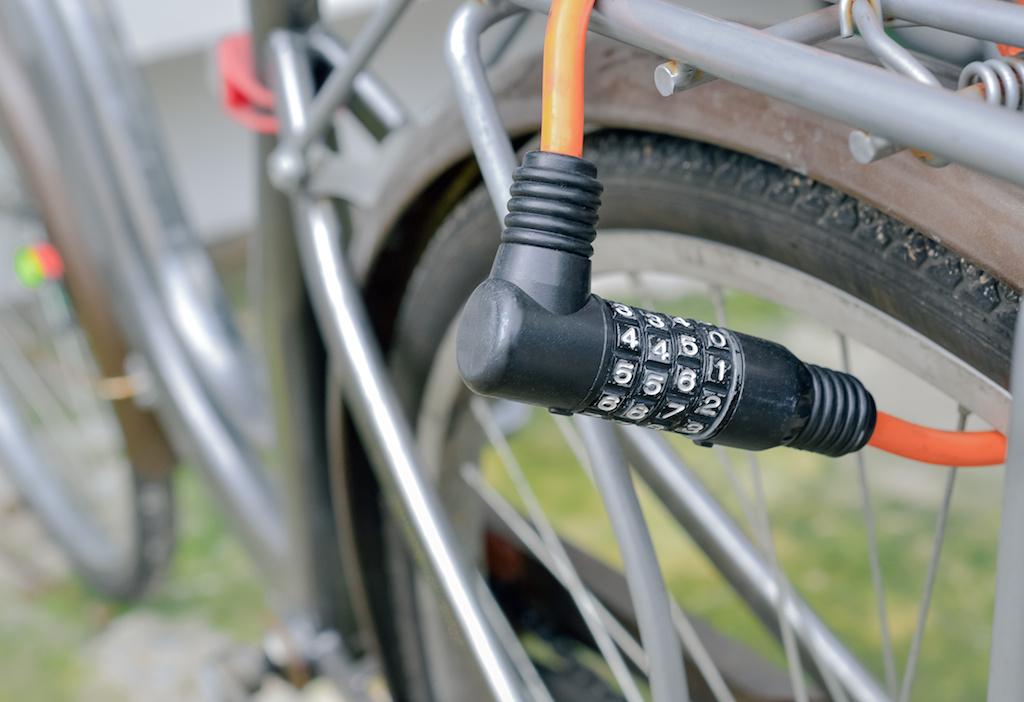 chain_lock